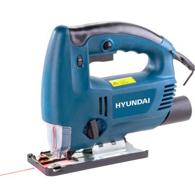 Hyundai HYD-1107L Lézeres Dekopírfűrész   1050W