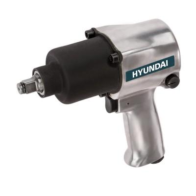 Hyundai HYD-610 Pneumatikus ütvecsavarozó